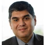 Javier Valdez Profile