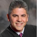 Steve Gonzalez Profile