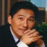 Nathan Choi Profile