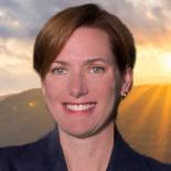 Kendra Fershee Profile