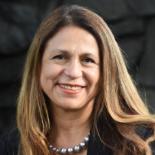 Cristina McNeil Profile
