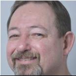 Terry Doran Profile