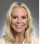 Karin Housley Profile