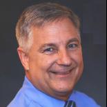 Bob Anderson Profile