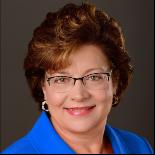 Carla Nelson Profile