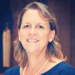 Tonya Pfaff Profile