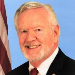 Steve Fitzgerald Profile