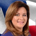 Jana Lynne Sanchez Profile
