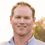Steve Watkins Profile