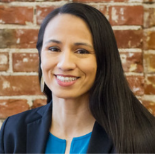 Sharice Davids Profile