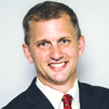 Sean Casten Profile