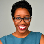 Lauren Underwood Profile