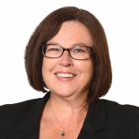 Sara Dady Profile