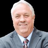 Jon Plumer Profile