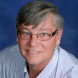 Ron M. Estes Profile