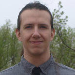 Anthony Van Risseghem Profile