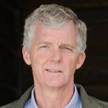 Dave Dodson Profile