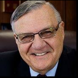 Joe Arpaio Profile