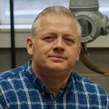 Denver Riggleman III Profile