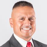 """Danny """"DJ"""" Morales, Jr. Profile"""