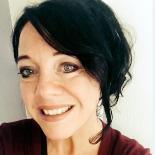 Renee Zeno Profile