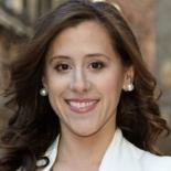 Naomi Levin Profile