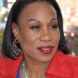 Jinnea Butler Profile