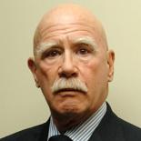 Eliot Rabin Profile
