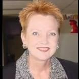 Sandra Elaine Dowling Profile