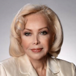Irina Baroness von Behr Profile