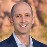 Steve Ferrara Profile