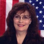 Rae Hart Anderson Profile