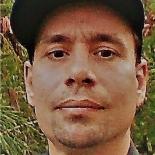 Zachary Burd Profile