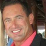 Raymond Rene Vinole Profile