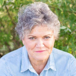 Kim Olson Profile