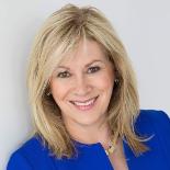 Beth Joyce Lindstrom Profile
