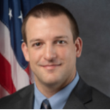 Mike Beltran Profile