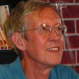 Don Fitz Profile