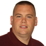 Jacob Luetkemeyer Profile