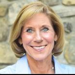 Lynne Blankenbeker Profile