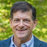 Stewart Levenson Profile