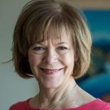 Tina Smith Profile