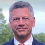 Gene Truono Profile