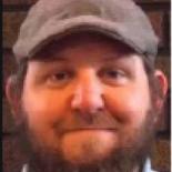 Rusty Hollen Profile