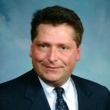 Seth Hall Profile