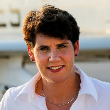 Amy McGrath Profile