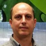 Demitri G. Theodoropoulos Profile