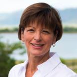 Karen McCormick Profile