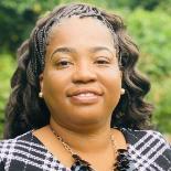 Tabitha Johnson-Green Profile