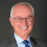 Dale Nowlin Profile